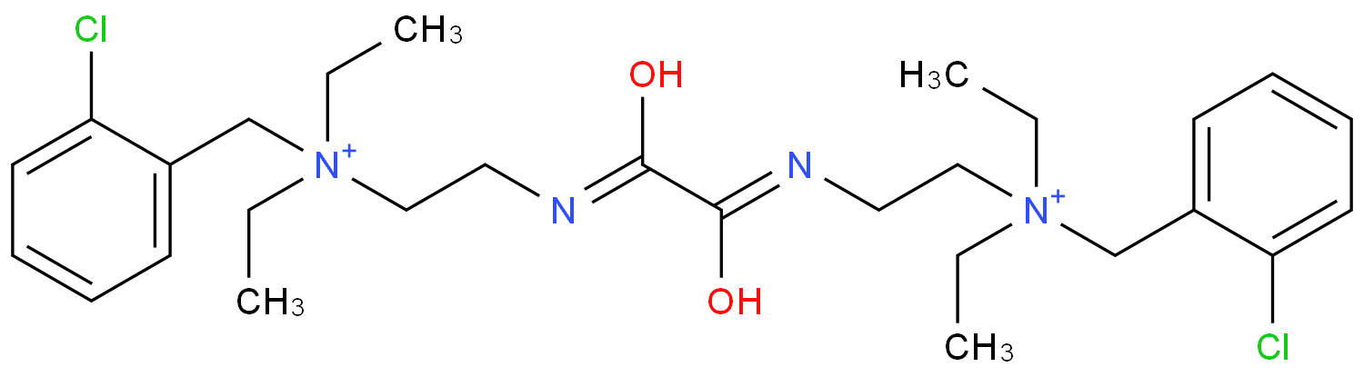 371244-07-4 structure