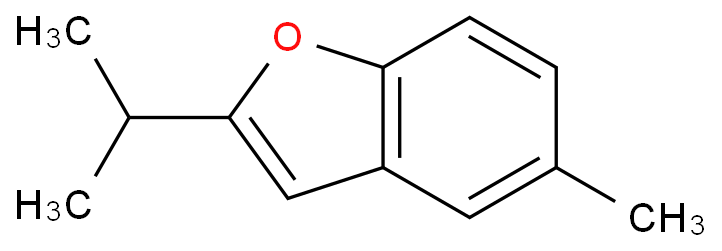31448-54-1 structure