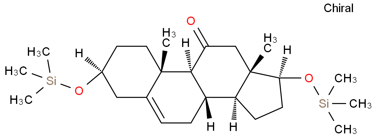 108050-54-0 structure