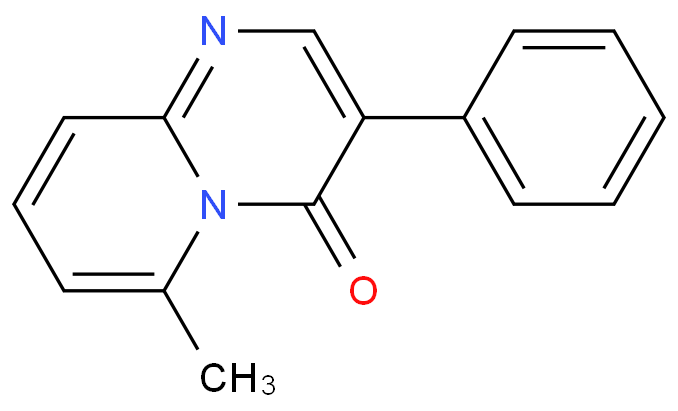 17902-23-7 structure