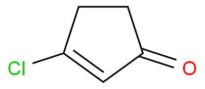 2999-40-8 structure