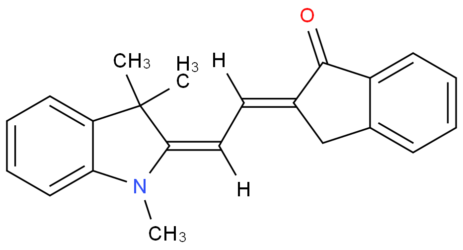 98-00-0 structure