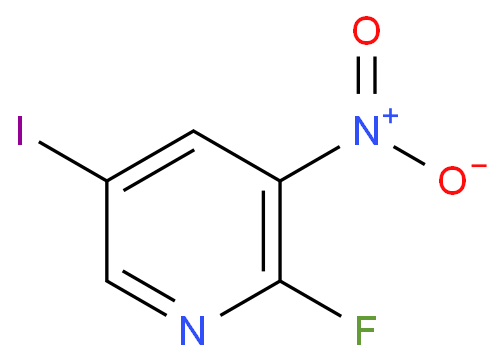 302-84-1 structure