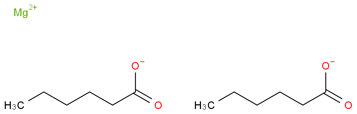 5555-22-6 structure