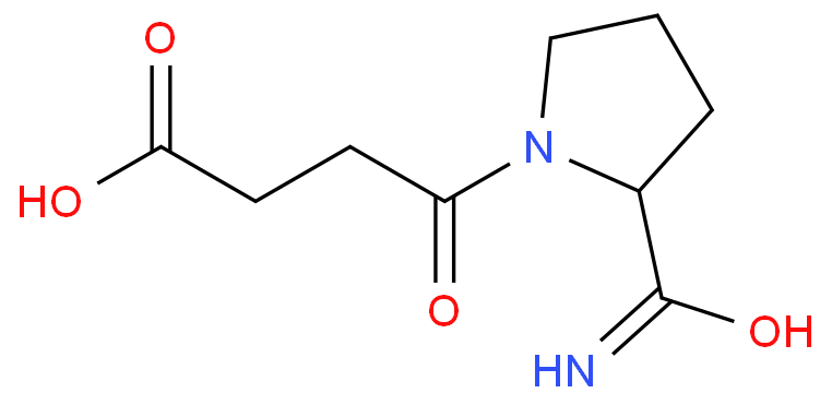 6155-35-7 structure