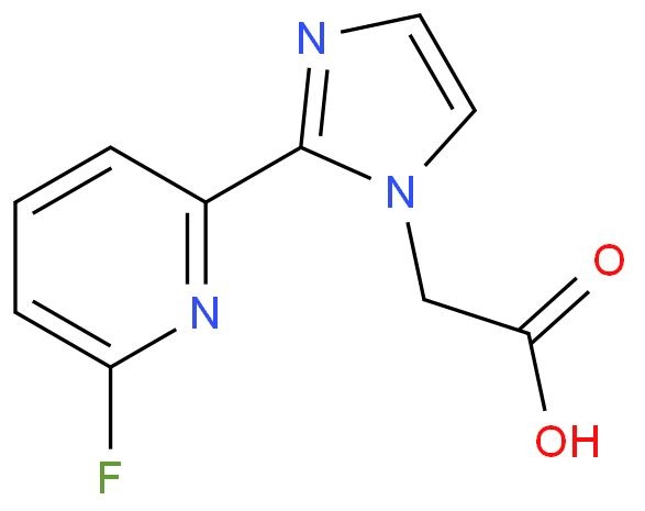 77-52-1 structure