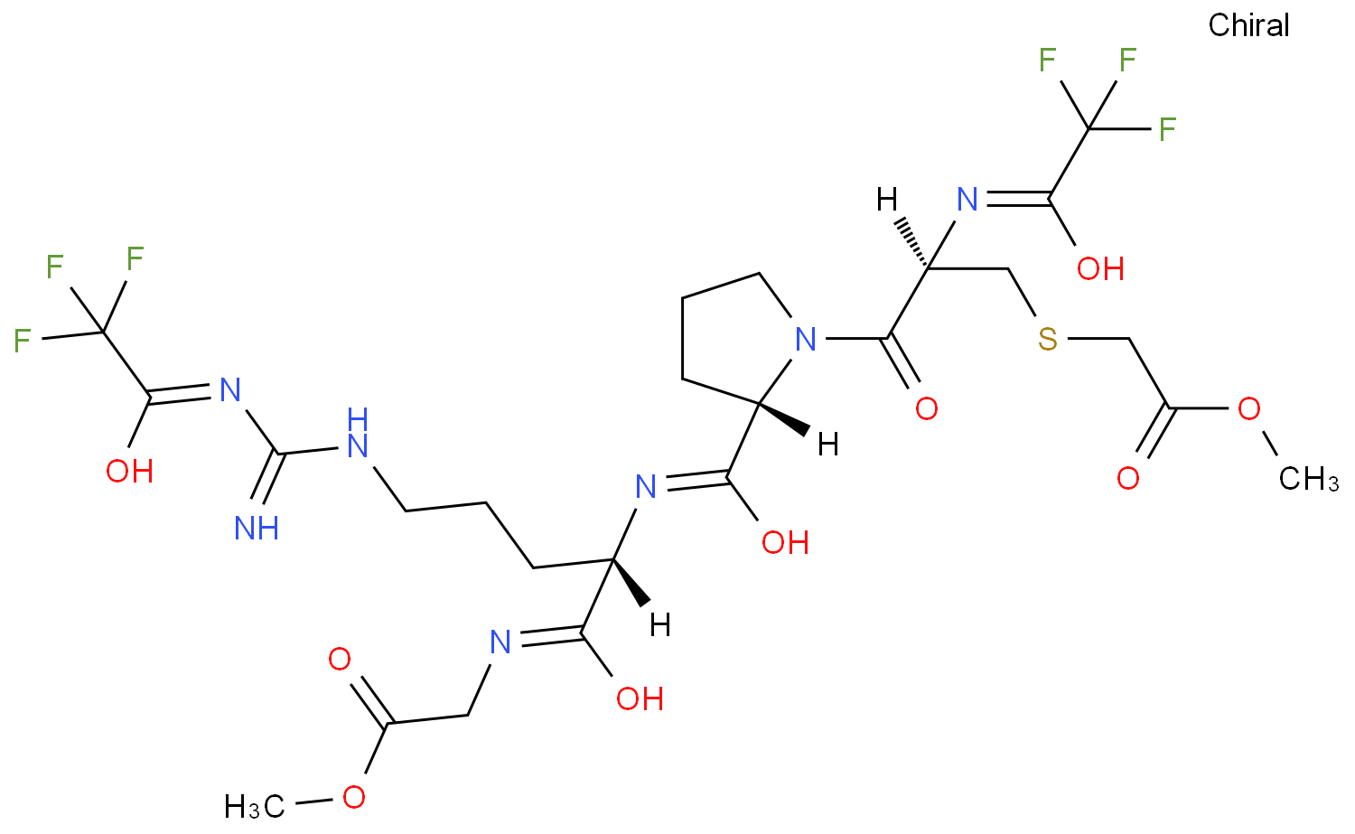521-12-0 structure