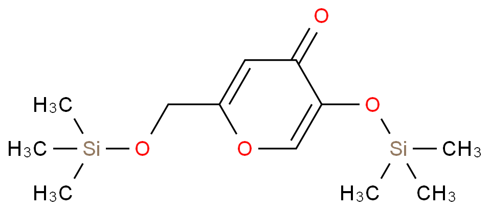 76639-94-6 structure