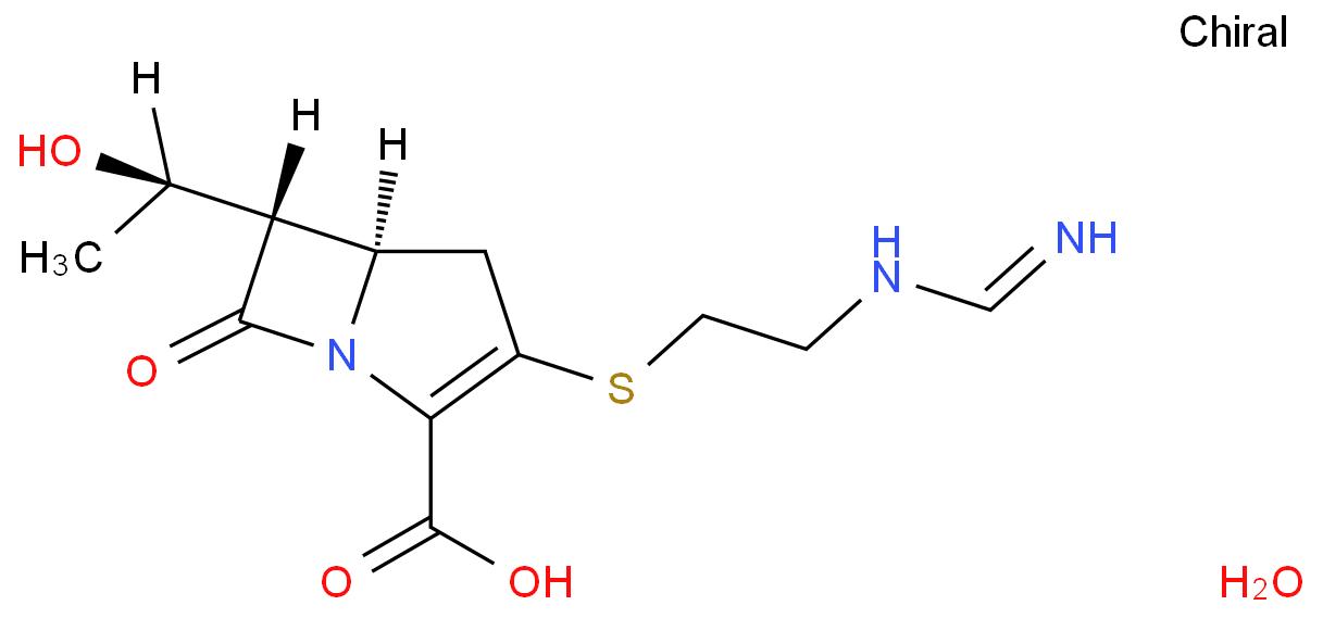74431-23-5 structure