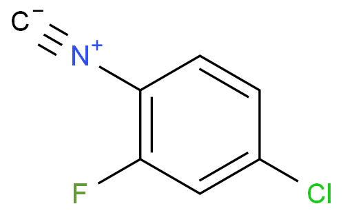 114360-54-2 structure