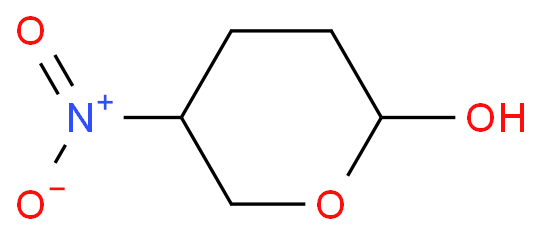 876343-38-3 structure