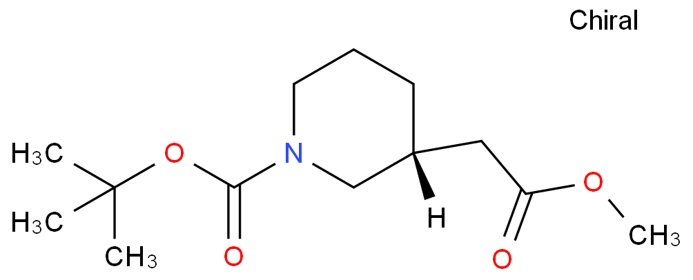 613-51-4 structure
