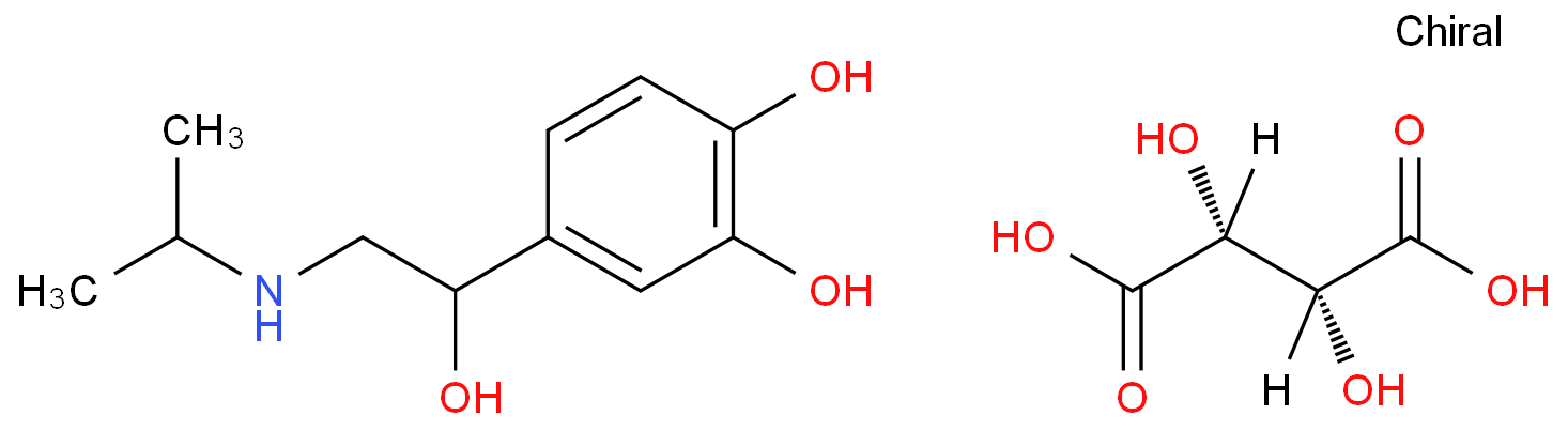 14284-92-5 structure