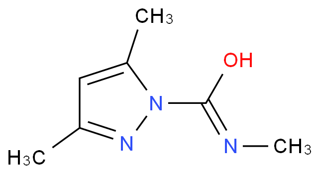 918898-03-0 structure