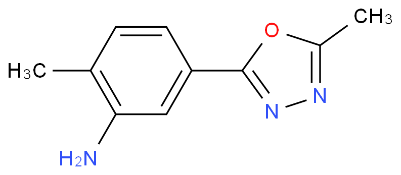 796070-75-2 structure