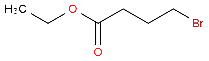 2969-81-5 structure