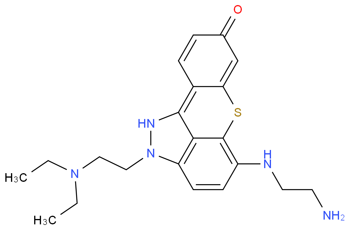 55150-29-3 structure