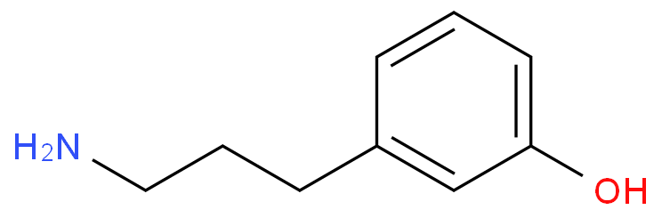 66455-27-4 structure