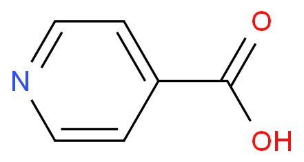 55-22-1 structure
