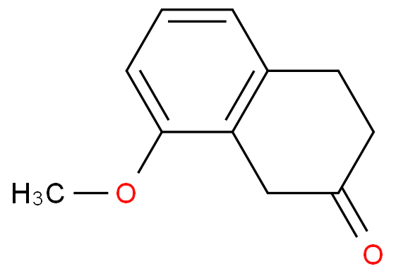 5309-19-3 structure