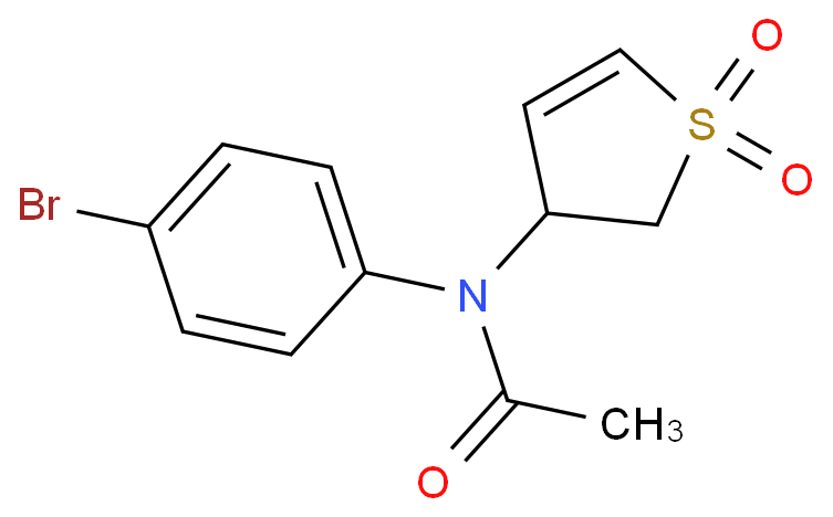60-33-3 structure
