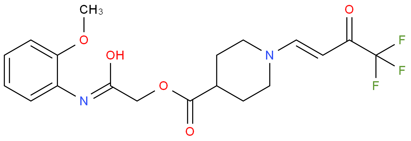655-86-7 structure