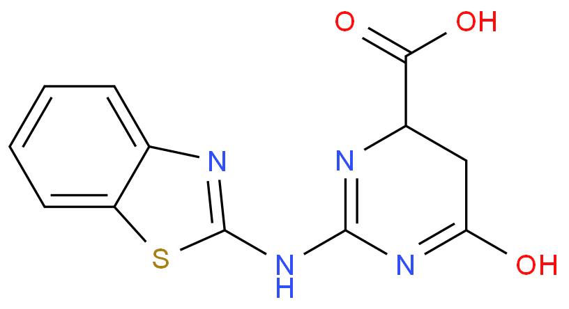 6738-23-4 structure