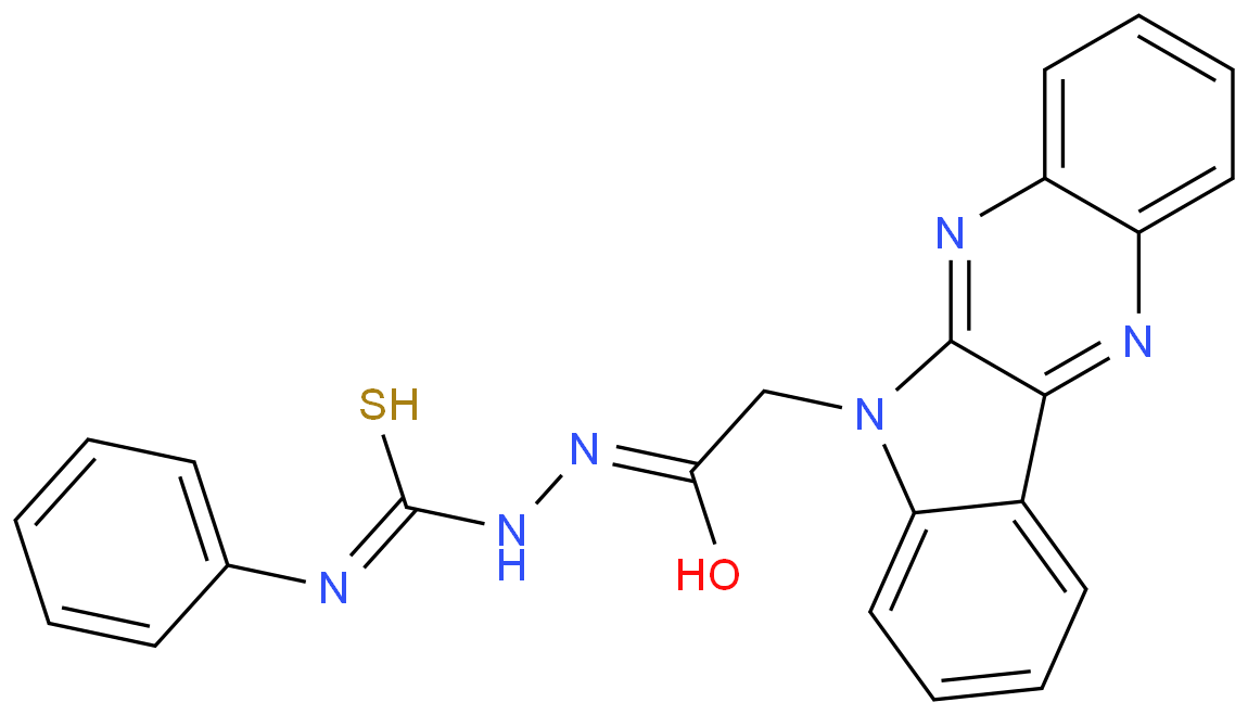 959236-59-0 structure