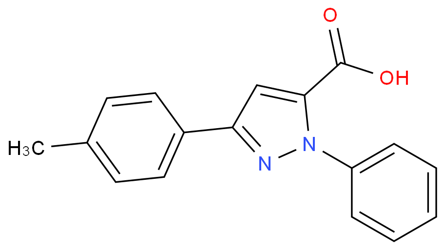 618102-06-0 structure