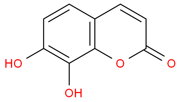 486-35-1 structure
