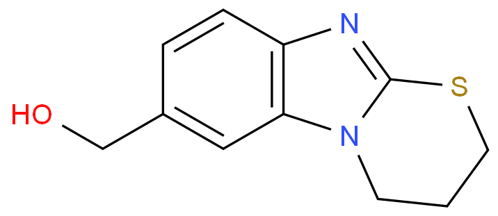 624-28-2 structure