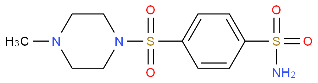 766-51-8 structure