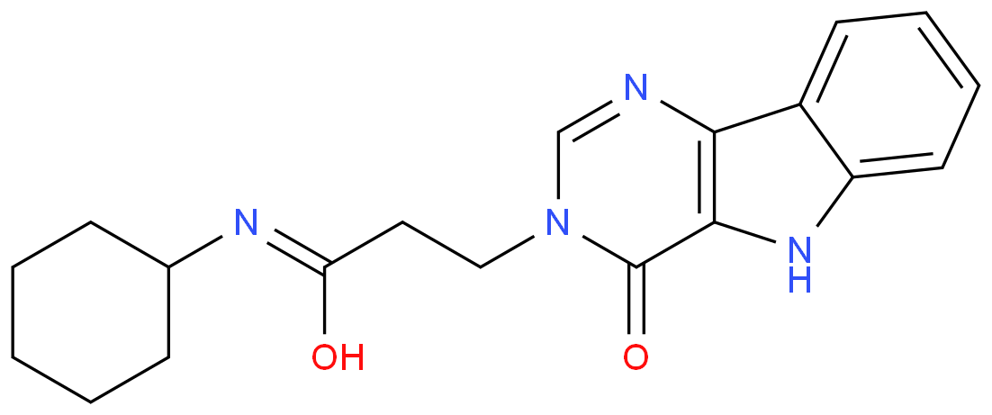 4542-32-9 structure