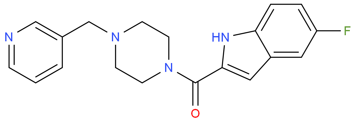3069-30-5 structure