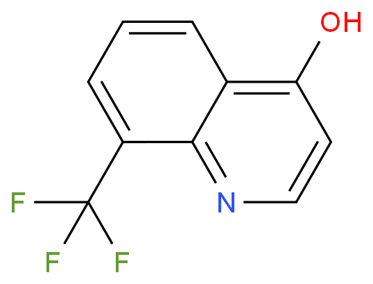 23779-96-6 structure