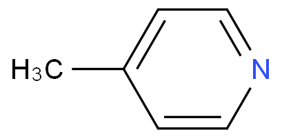 4-Methylpiperidine;4-Pipecoline; γ-Pipecoline;