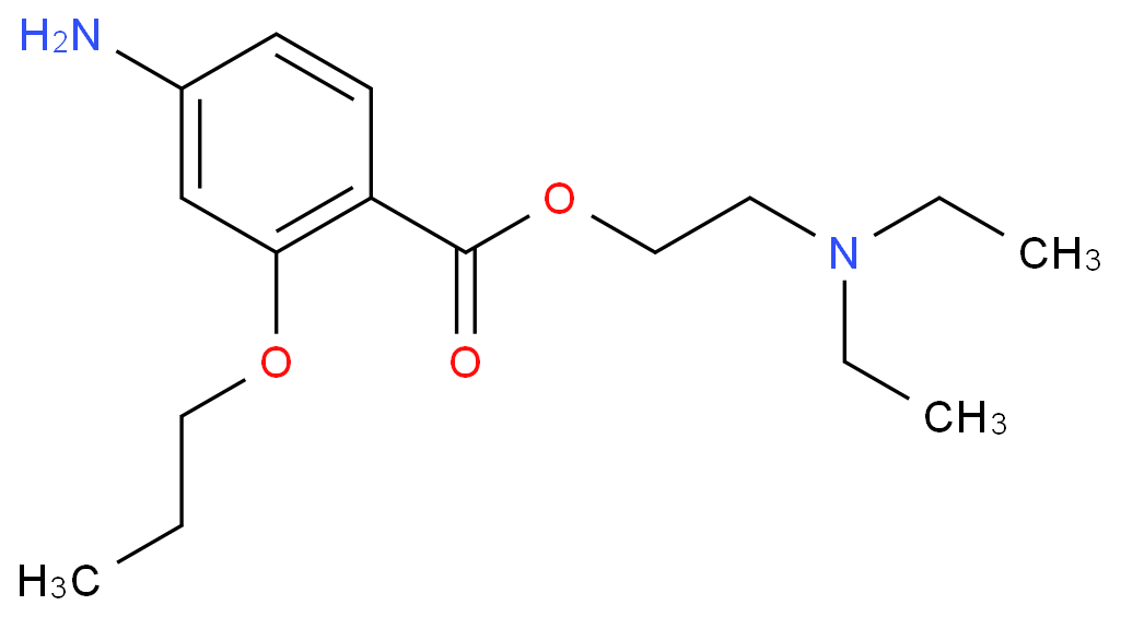 86-43-1 structure