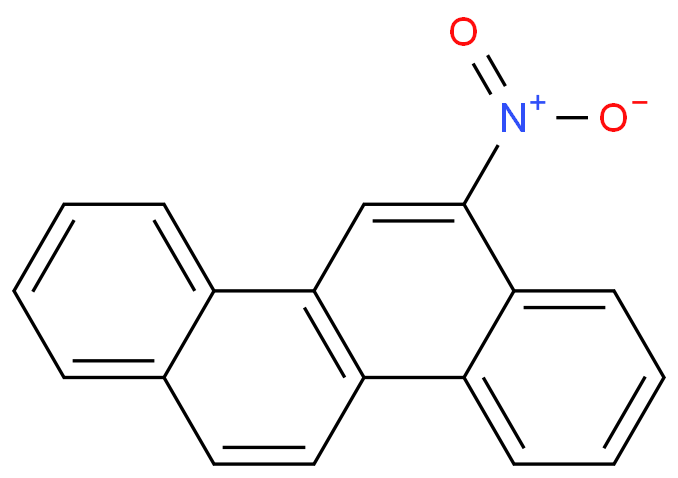 7496-02-8 structure