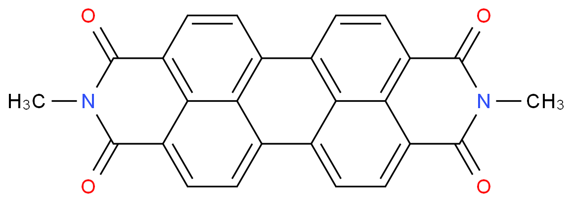 128794-94-5 structure
