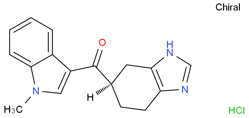 132907-72-3 structure