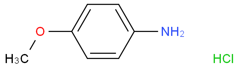 20265-97-8 structure