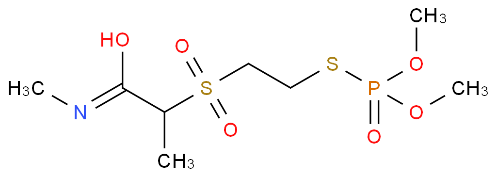 1185306-94-8 structure