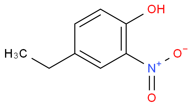 13455-80-6 structure