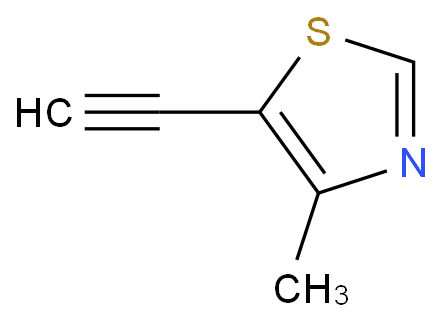 699119-05-6 structure
