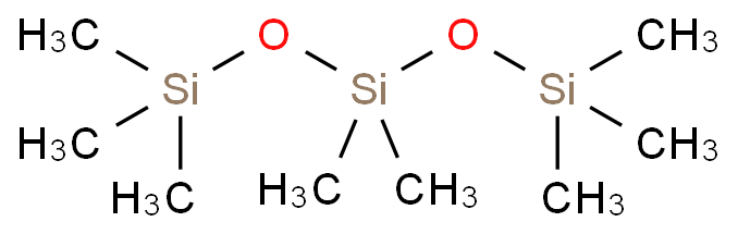 107-51-7 structure