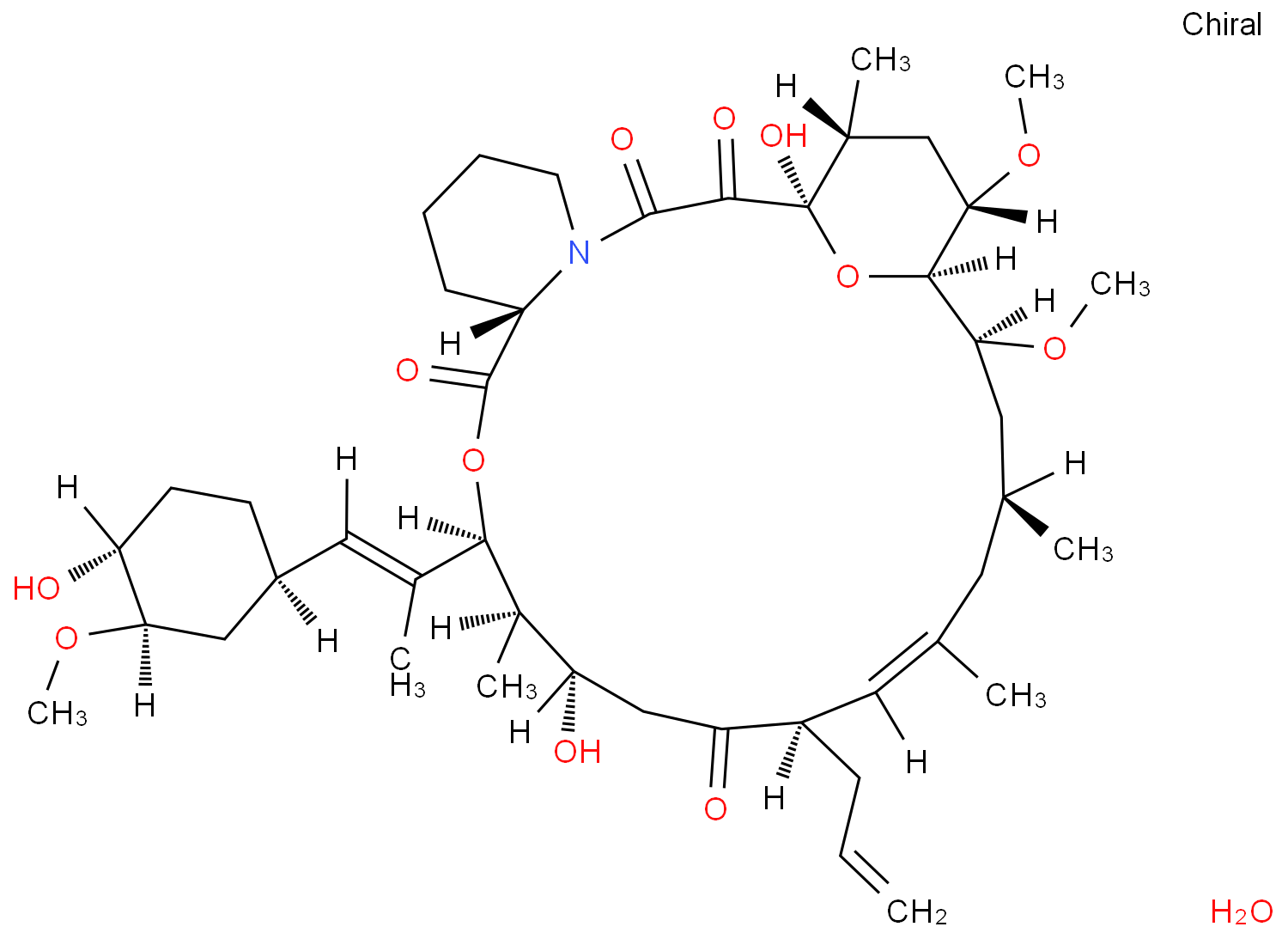4254-15-3 structure