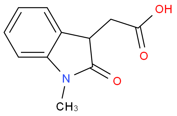 58-20-8 structure