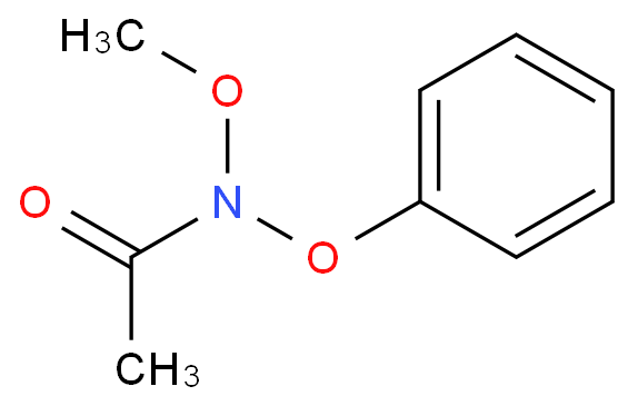 37220-17-0 structure