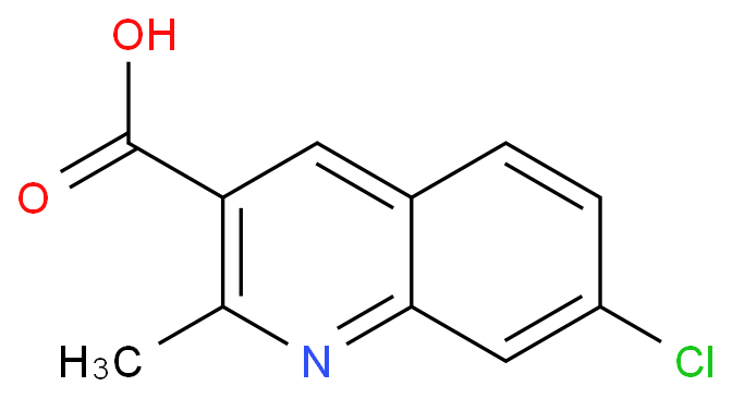 54925-33-6 structure