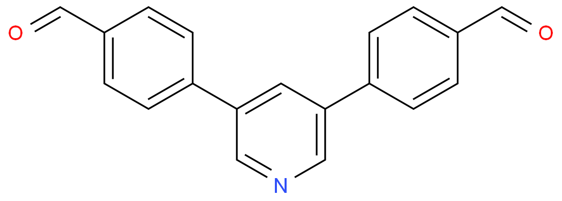 68636-91-9 structure